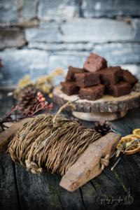 Se ami il cioccolato questa è decisamente la torta che fa per te